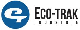 Eco-Trak